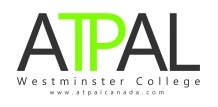 ATPAL Westminster