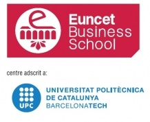 EUNCET BUSINESS SCHOOL - UPC