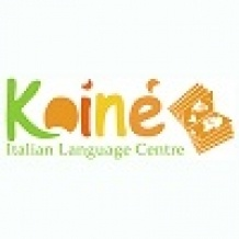 Koiné - Italian Language Centre