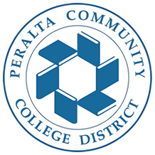 Peralta Community College District (Berkeley City College, College of Alameda, Laney College and Merritt College)
