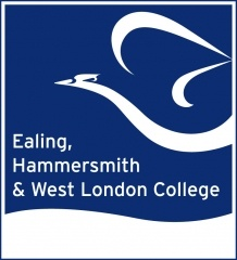 Ealing, Hammersmith & West London College