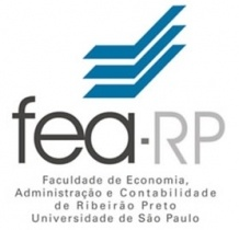 USP/FEA-RP School of Business, Economics and Accountancy at Ribeirão Preto