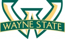 Wayne State University - English Language Institute