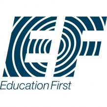 EF Education First Intercâmbio - Brasil