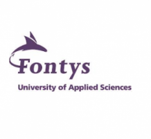 Fontys University of Applied Sciences