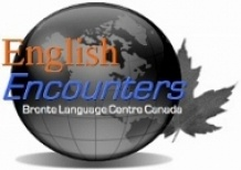 English Encounters