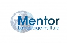 Mentor Language Institute