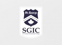St. George International College