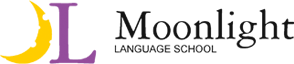 Moonlight Language School