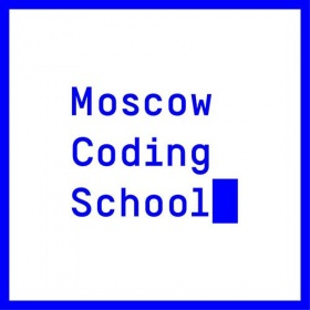 Moscow Coding School